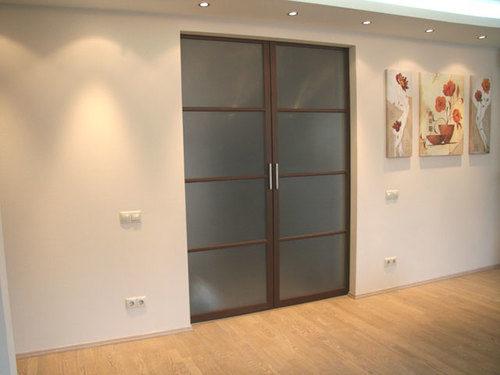 mezhkomnatnye-dveri-0615-8790749