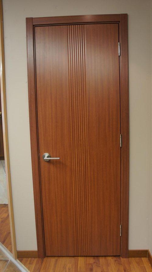 mezhkomnatnye-dveri-0616-7685772