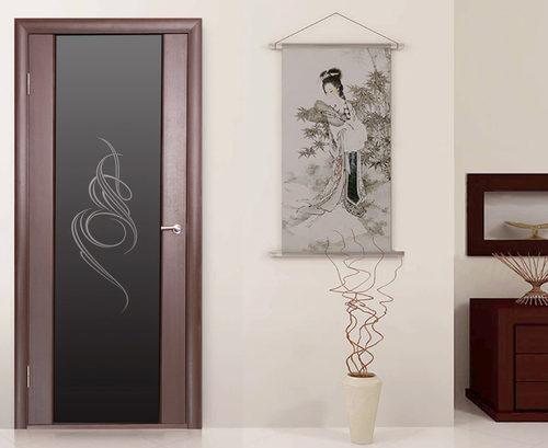 mezhkomnatnye-dveri-0617-6412958