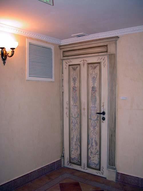 mezhkomnatnye-dveri-0618-9682154
