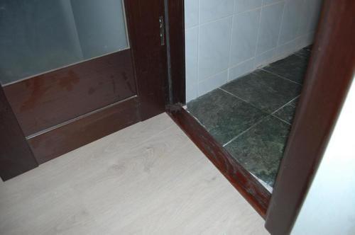 mezhkomnatnye-dveri-0619-1659310