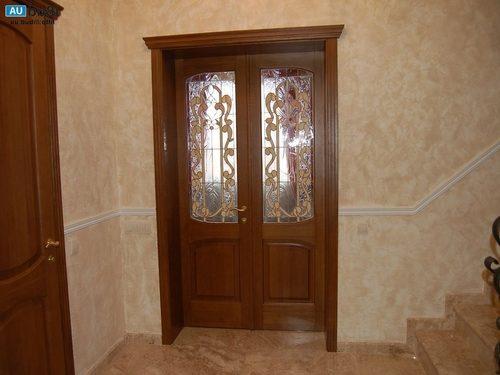 mezhkomnatnye-dveri-062-1704514