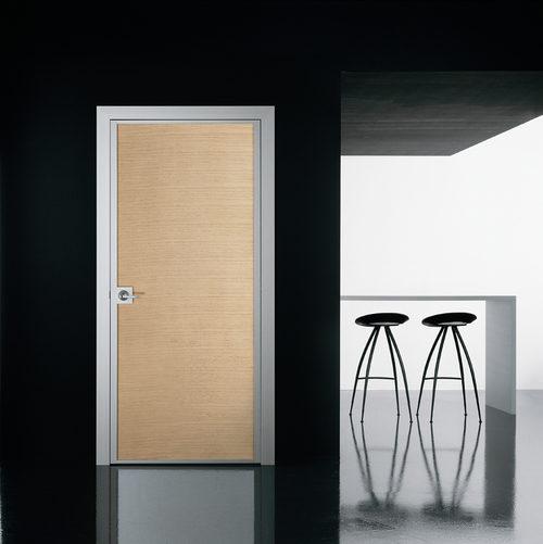 mezhkomnatnye-dveri-062-5620342