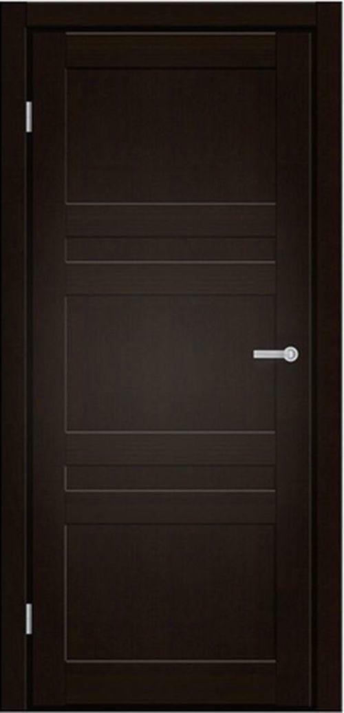 mezhkomnatnye-dveri-0620-4083173