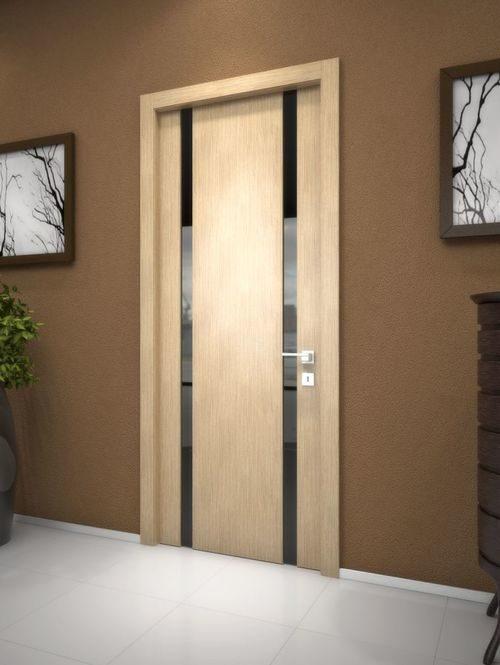 mezhkomnatnye-dveri-0624-8503744