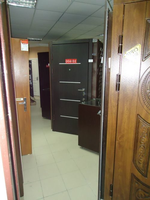mezhkomnatnye-dveri-0625-8207434