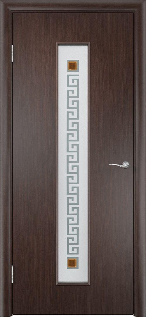 mezhkomnatnye-dveri-0628-3378990