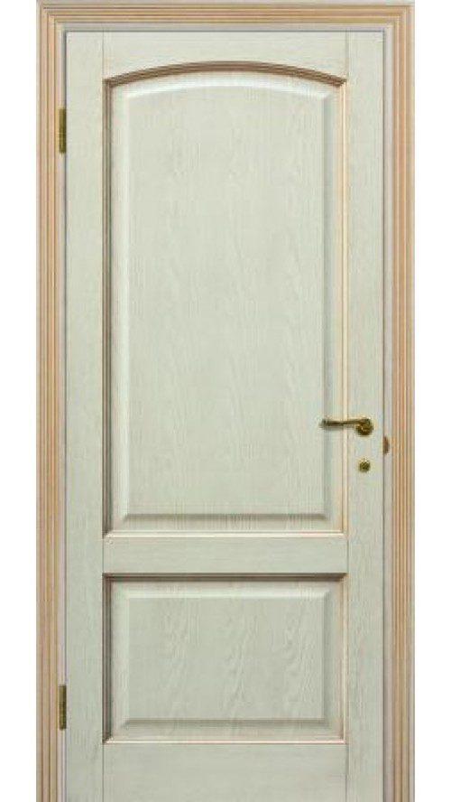mezhkomnatnye-dveri-0629-4304317