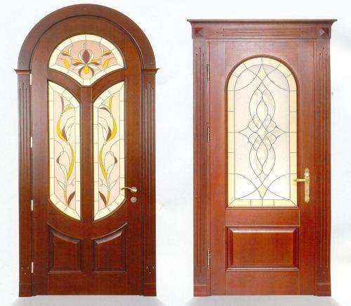 mezhkomnatnye-dveri-063-1519685