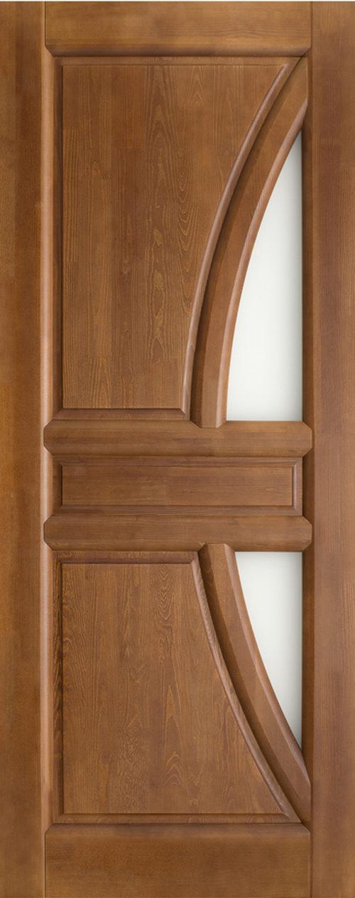 mezhkomnatnye-dveri-0631-8171028