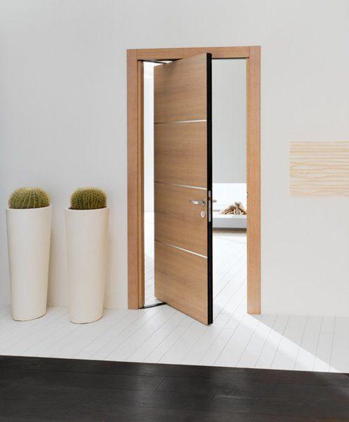 mezhkomnatnye-dveri-064-7105865
