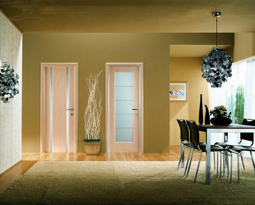 mezhkomnatnye-dveri-065-1203528