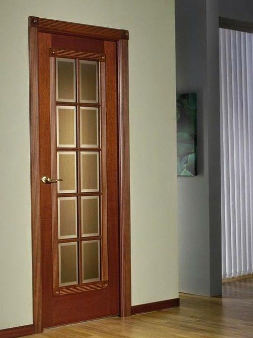 mezhkomnatnye-dveri-066-5033953