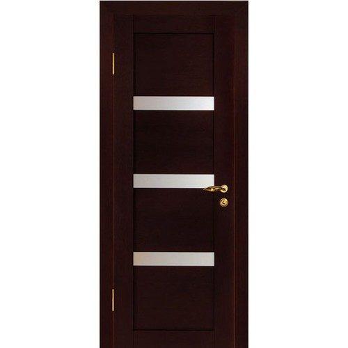 mezhkomnatnye-dveri-067-6295034