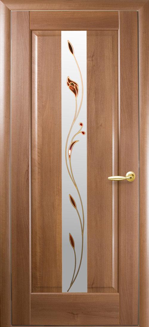 mezhkomnatnye-dveri-067-9745464