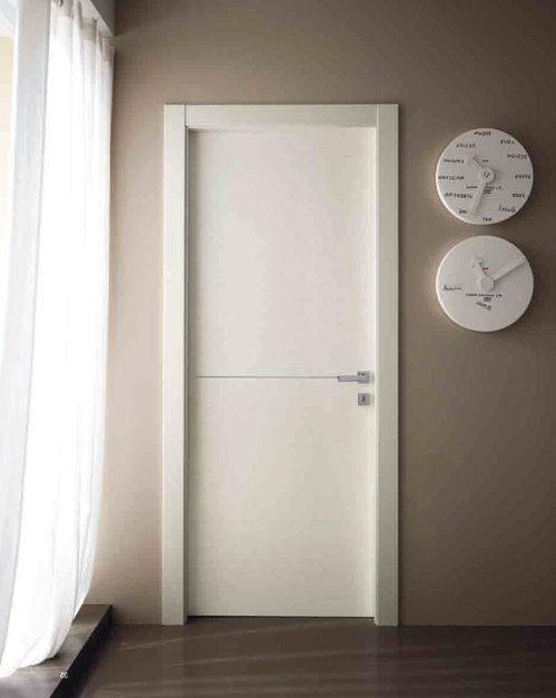 mezhkomnatnye-dveri-07-4353148