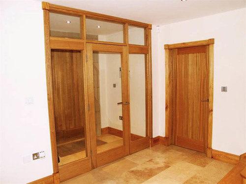 mezhkomnatnye-dveri-07-9934096
