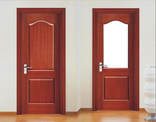 mezhkomnatnye-dveri-071-4937250
