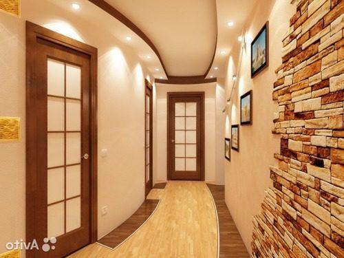 Двери в каталоге ОБИ