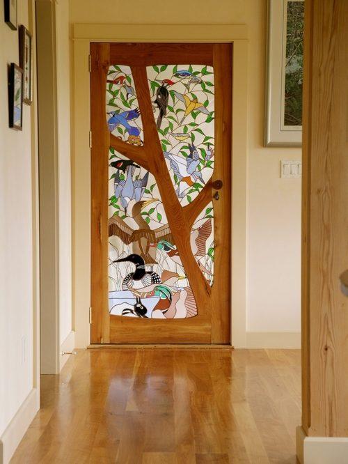 mezhkomnatnye-dveri-0711-1838161