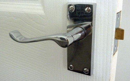 mezhkomnatnye-dveri-0711-2163252