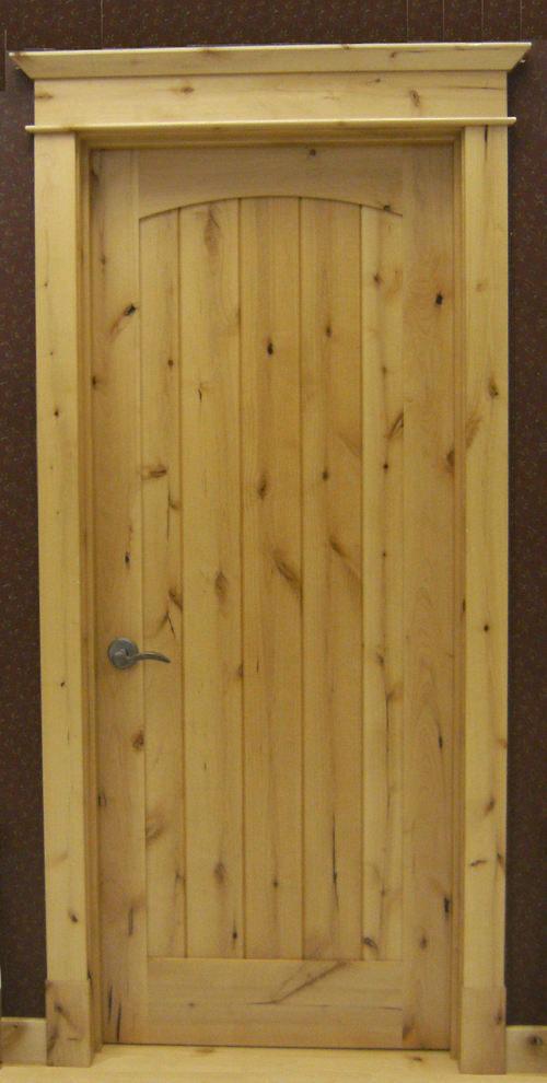 mezhkomnatnye-dveri-0714-8168652