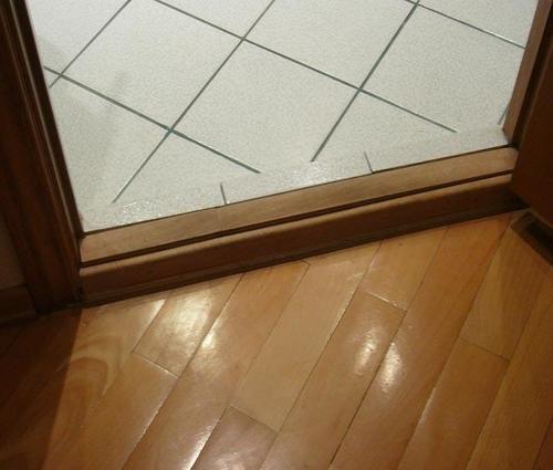mezhkomnatnye-dveri-0719-5681214