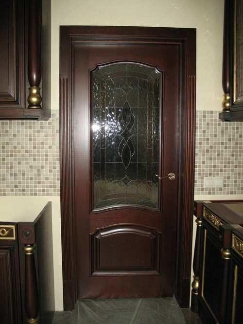 mezhkomnatnye-dveri-072-7130528