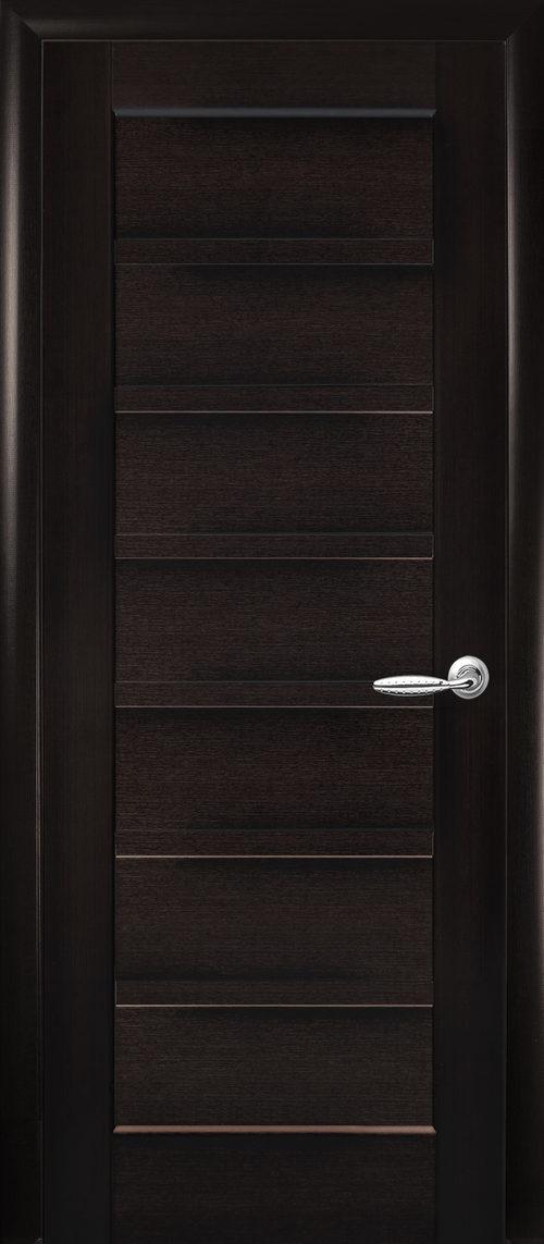mezhkomnatnye-dveri-0720-2015238