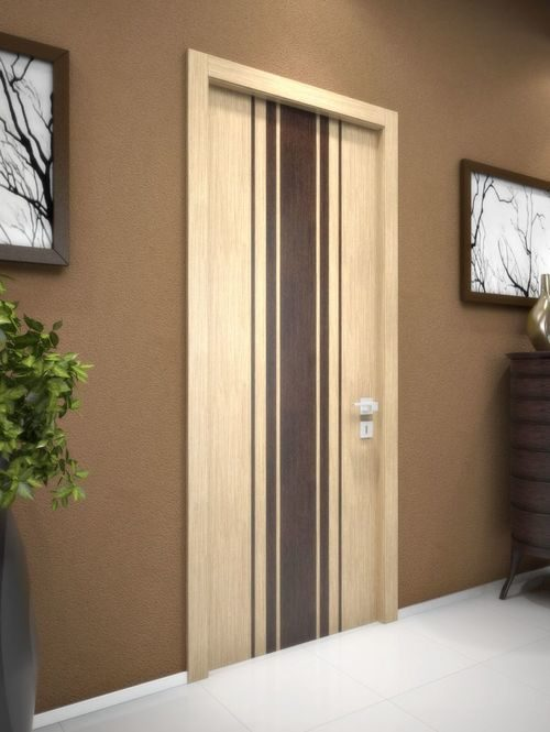 mezhkomnatnye-dveri-0724-4402512