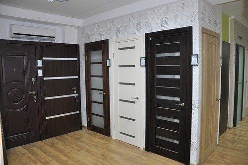 mezhkomnatnye-dveri-0725-5990683