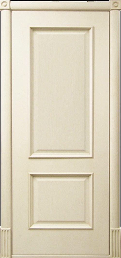 mezhkomnatnye-dveri-0728-5810142