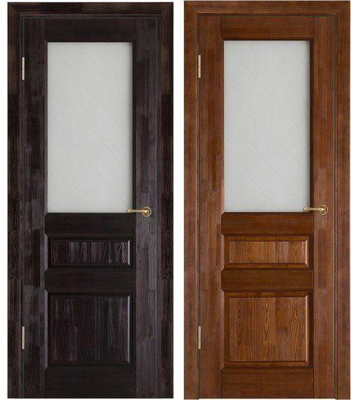 mezhkomnatnye-dveri-0730-6083718