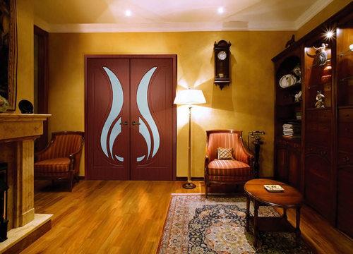mezhkomnatnye-dveri-075-4393021