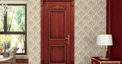 mezhkomnatnye-dveri-075-6181857