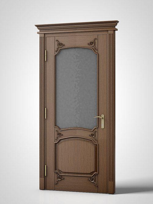 mezhkomnatnye-dveri-076-2078298