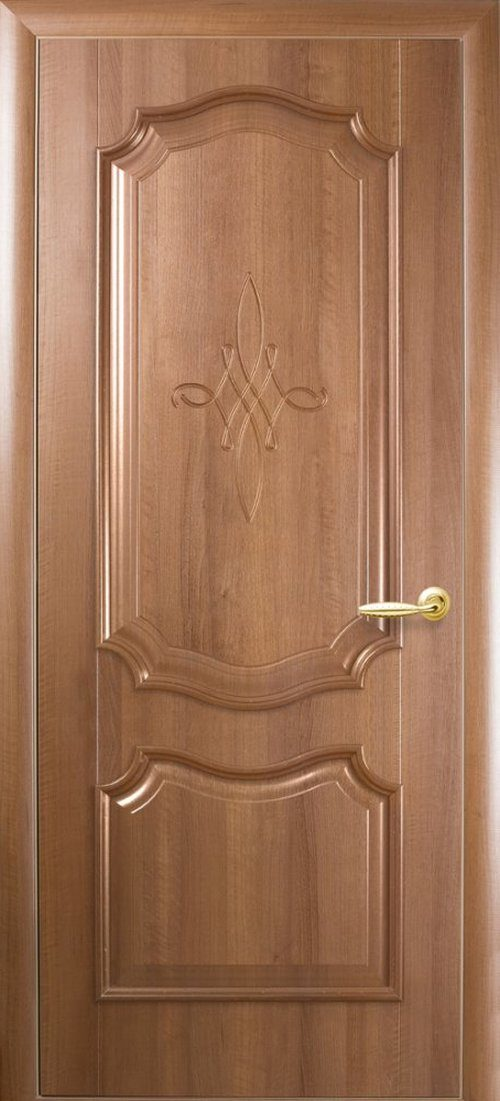 mezhkomnatnye-dveri-076-4713586