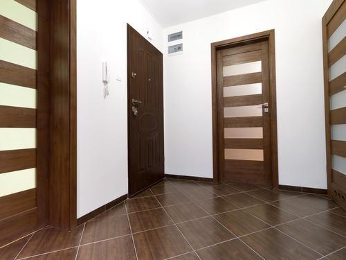 mezhkomnatnye-dveri-079-6100104