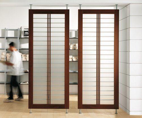 mezhkomnatnye-dveri-08-3941073