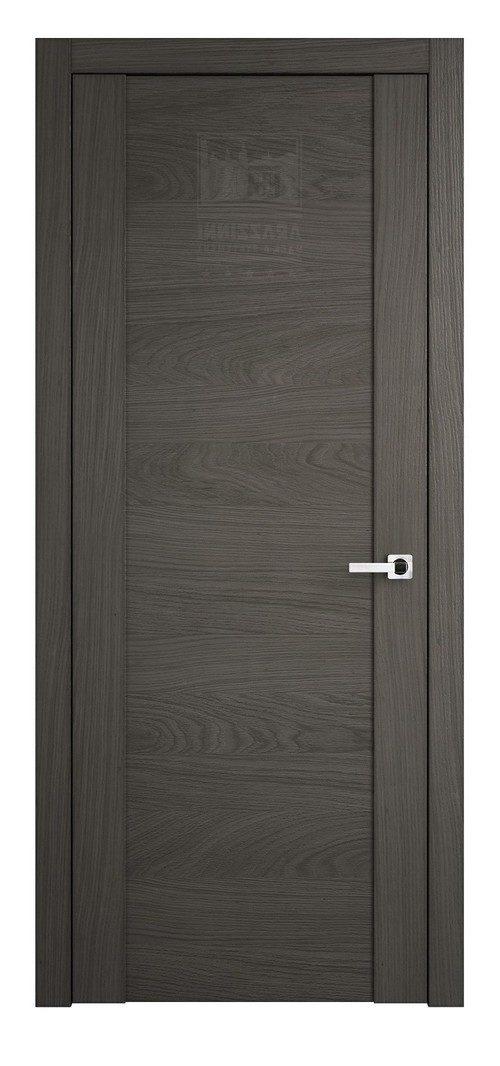 mezhkomnatnye-dveri-08-5939831