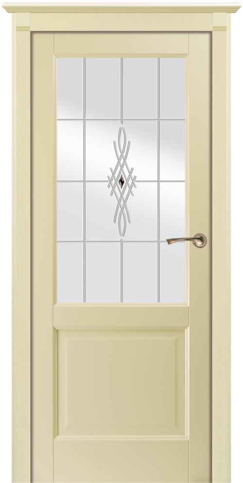 mezhkomnatnye-dveri-08-8158122