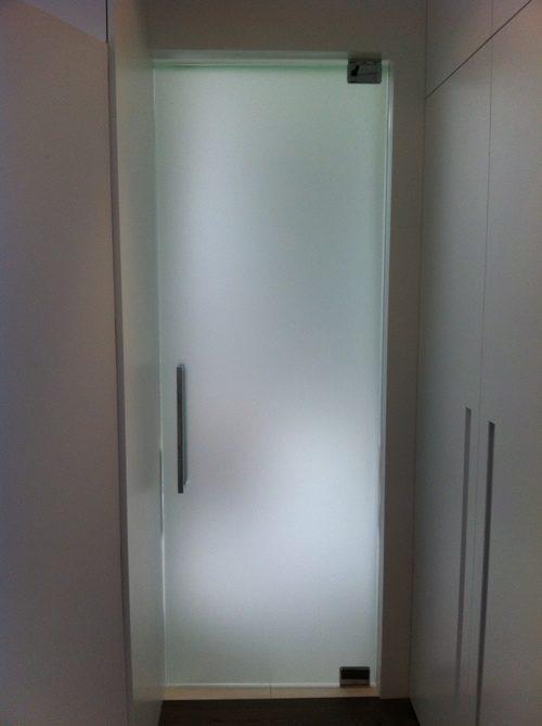 mezhkomnatnye-dveri-081-6832894