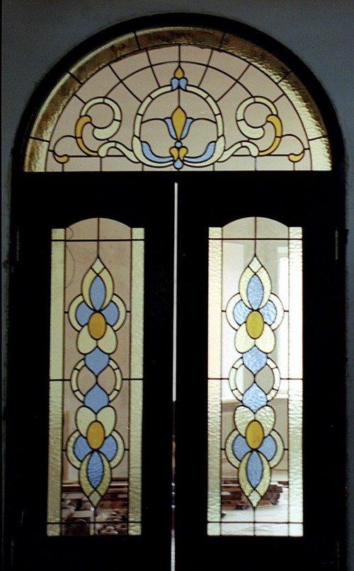 mezhkomnatnye-dveri-081-8919248
