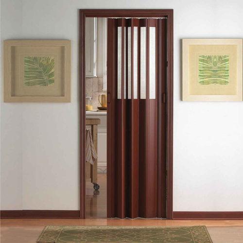 mezhkomnatnye-dveri-0811-6372051