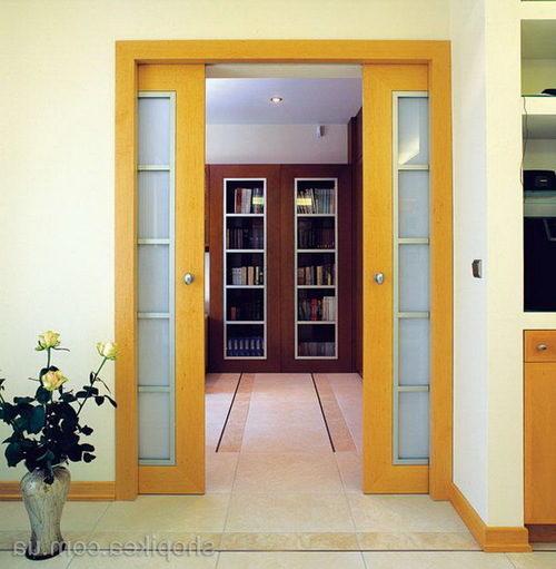 mezhkomnatnye-dveri-0813-9287934