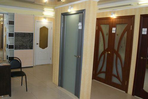 mezhkomnatnye-dveri-0815-1074893