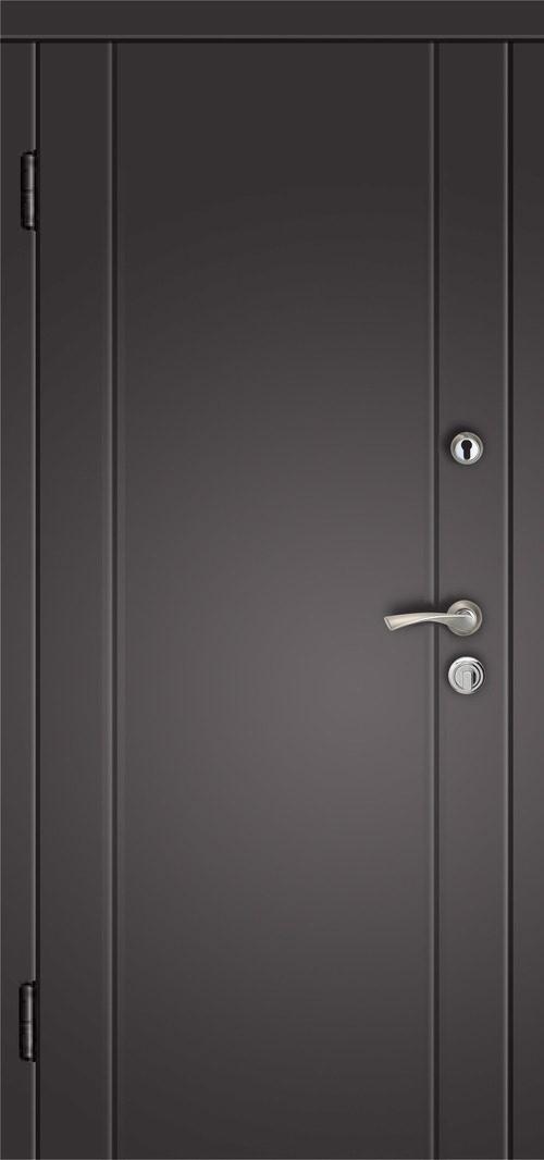 mezhkomnatnye-dveri-0817-3206349