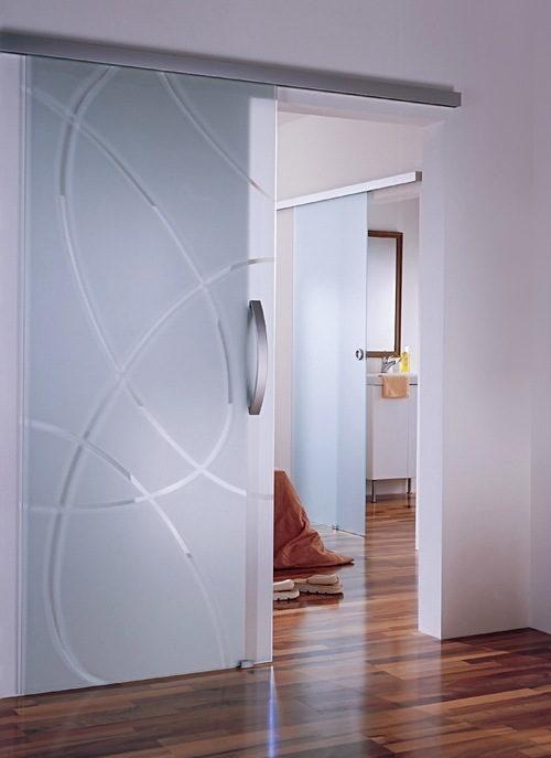 mezhkomnatnye-dveri-082-5508812