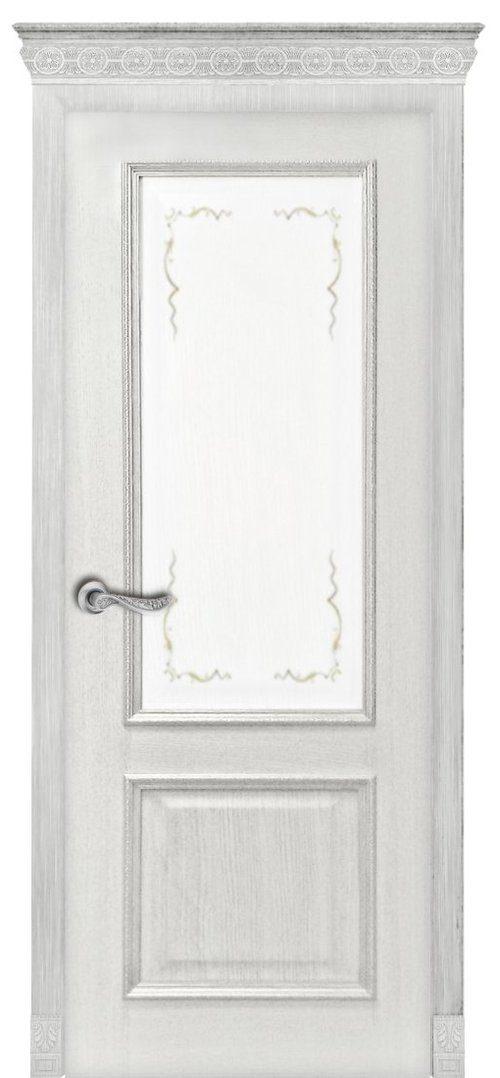 mezhkomnatnye-dveri-0821-4499017