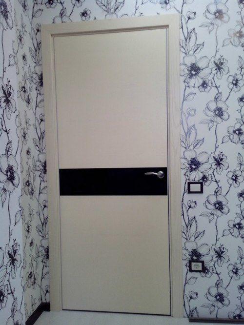 mezhkomnatnye-dveri-083-6091494